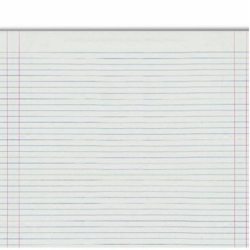 lined paper wallpaper