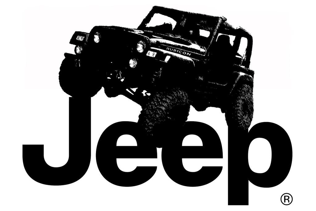 Jeep Logo jeep logo seat coversjeep logo floor matsjeep logo font 1024x683