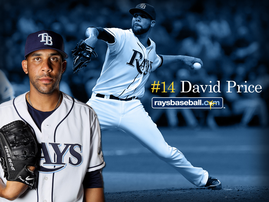 The Ultimate Tampa Bay Rays Wallpaper Collection Sports Geekery 1024x768