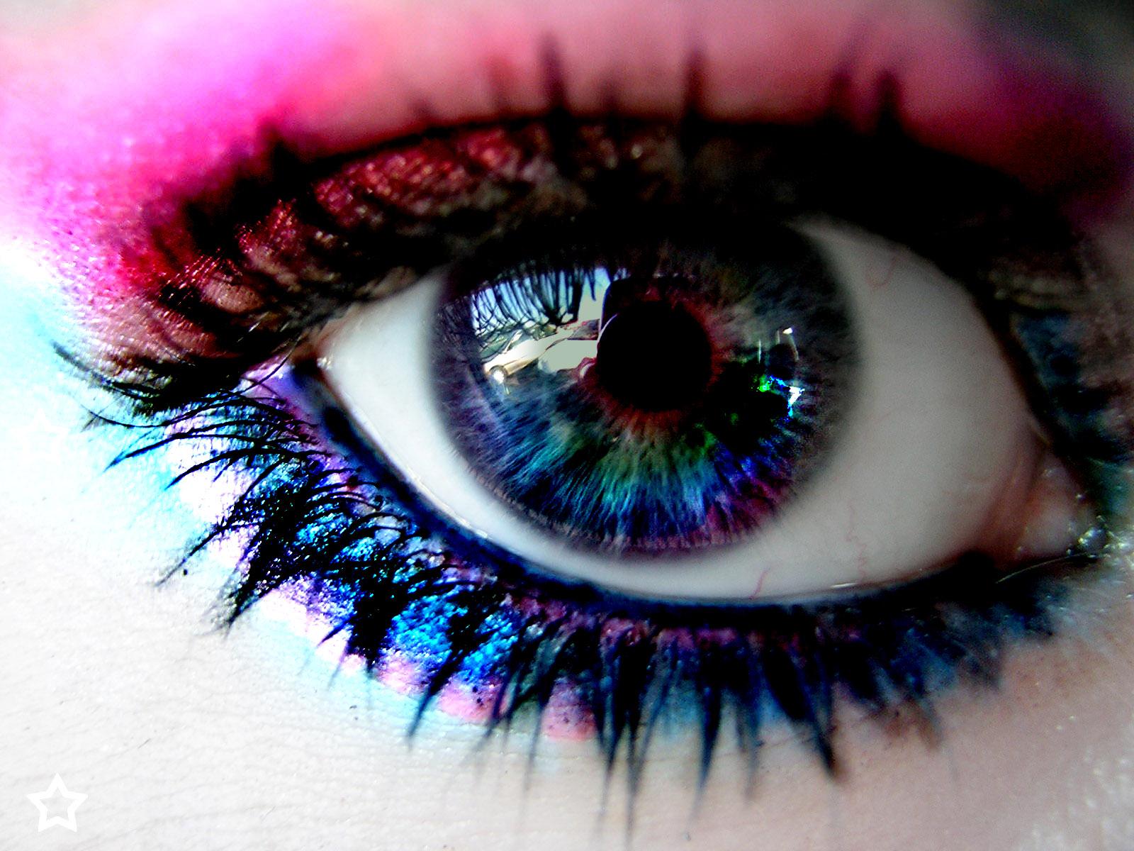 11   Magic Eyes Photography Desktop Wallpapers 7158 Views 1600x1200