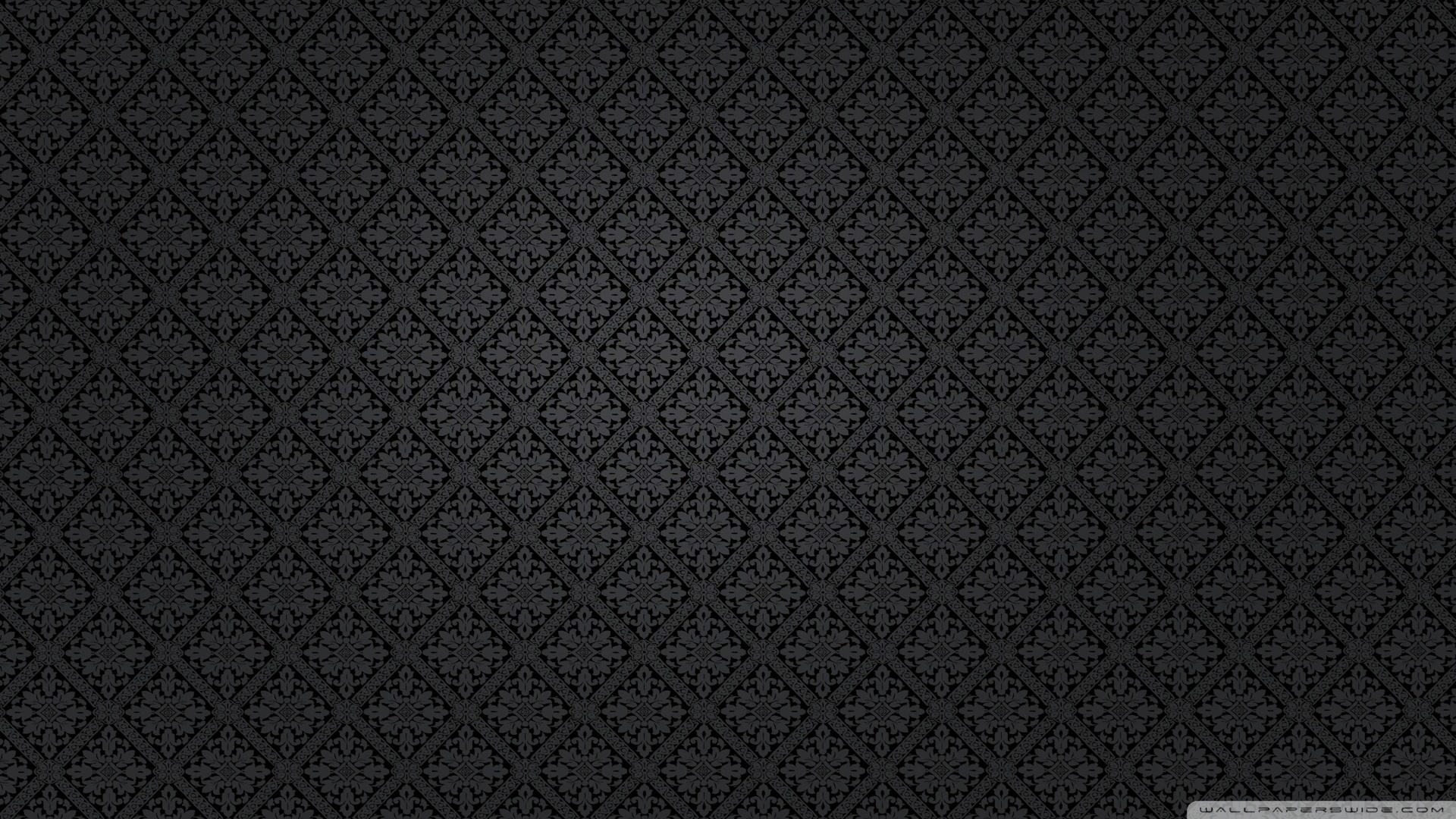 Black And White Pattern wallpaper   980152 1920x1080