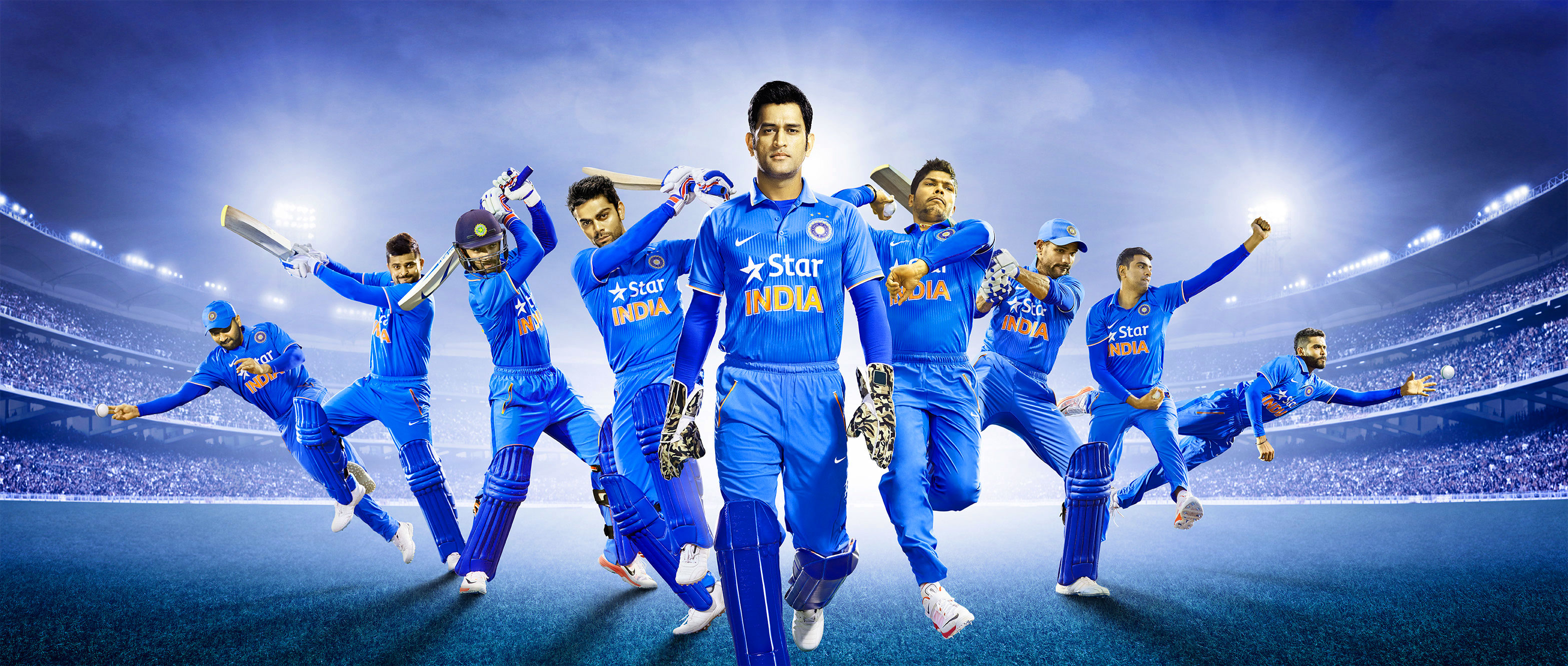 Indian Cricket Team Player Images Wallpaper Photo Pics for World 3135x1332