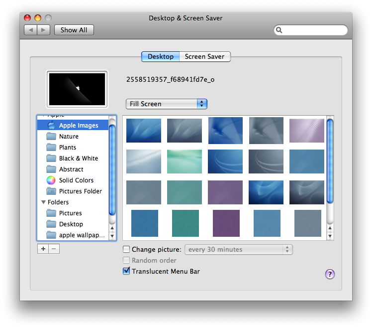 images for desktop background   wwwwallpapers in hdcom 748x658