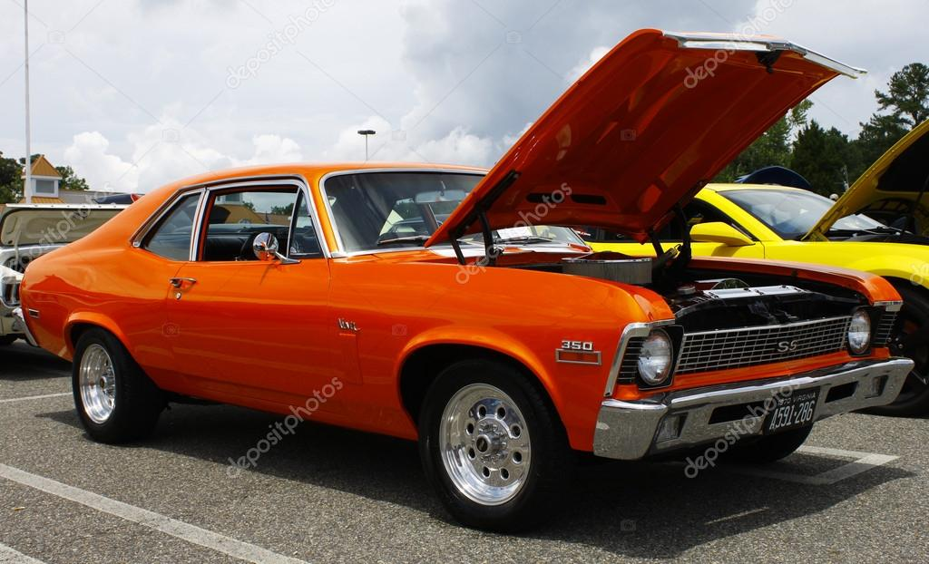 Image Gallery 70 Chevy 1024x622