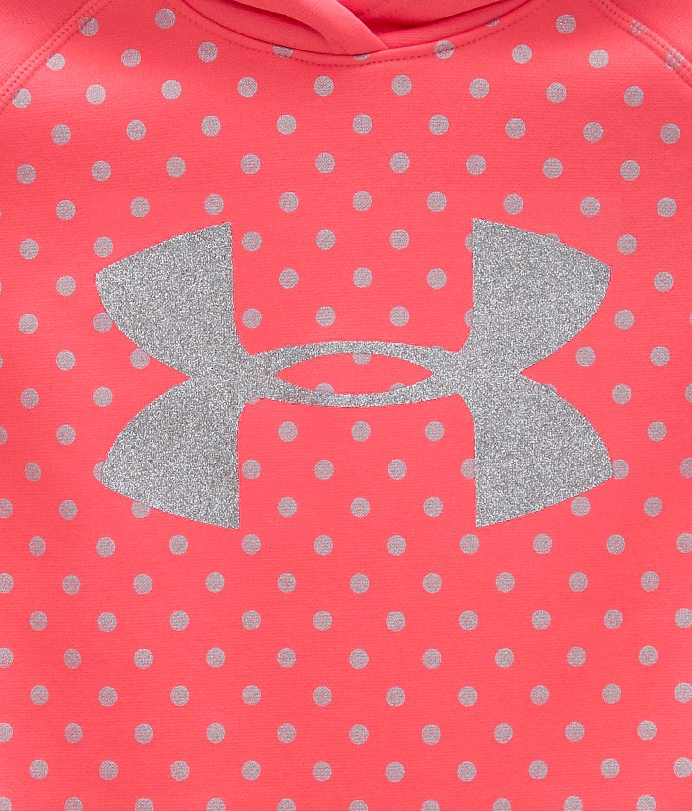 Under Armour Logo Wallpaper Girls Under Armour Big Logo 1425x1671