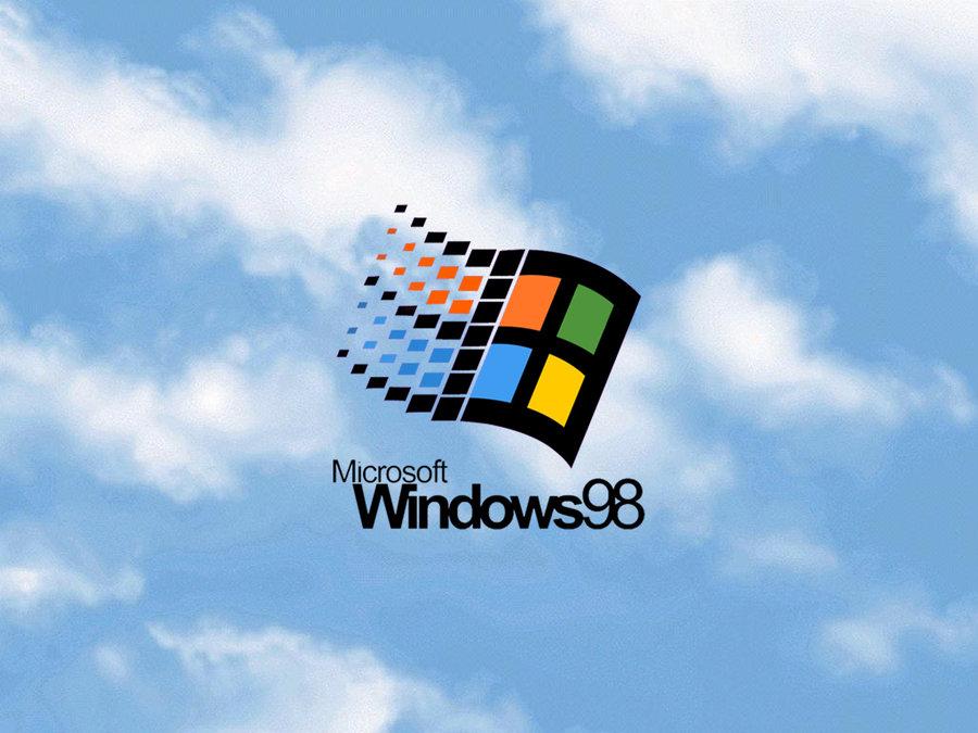 windows 98 wallpaper7 - photo #10