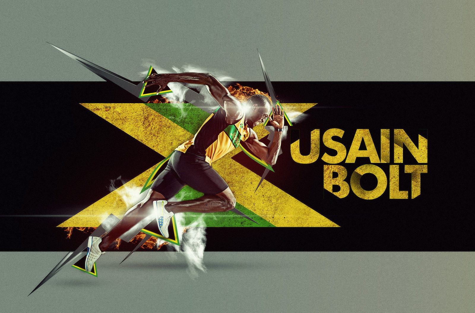 Bolt Latest Wallpapers Best Wallpapers FanDownload Wallpapers 1600x1055