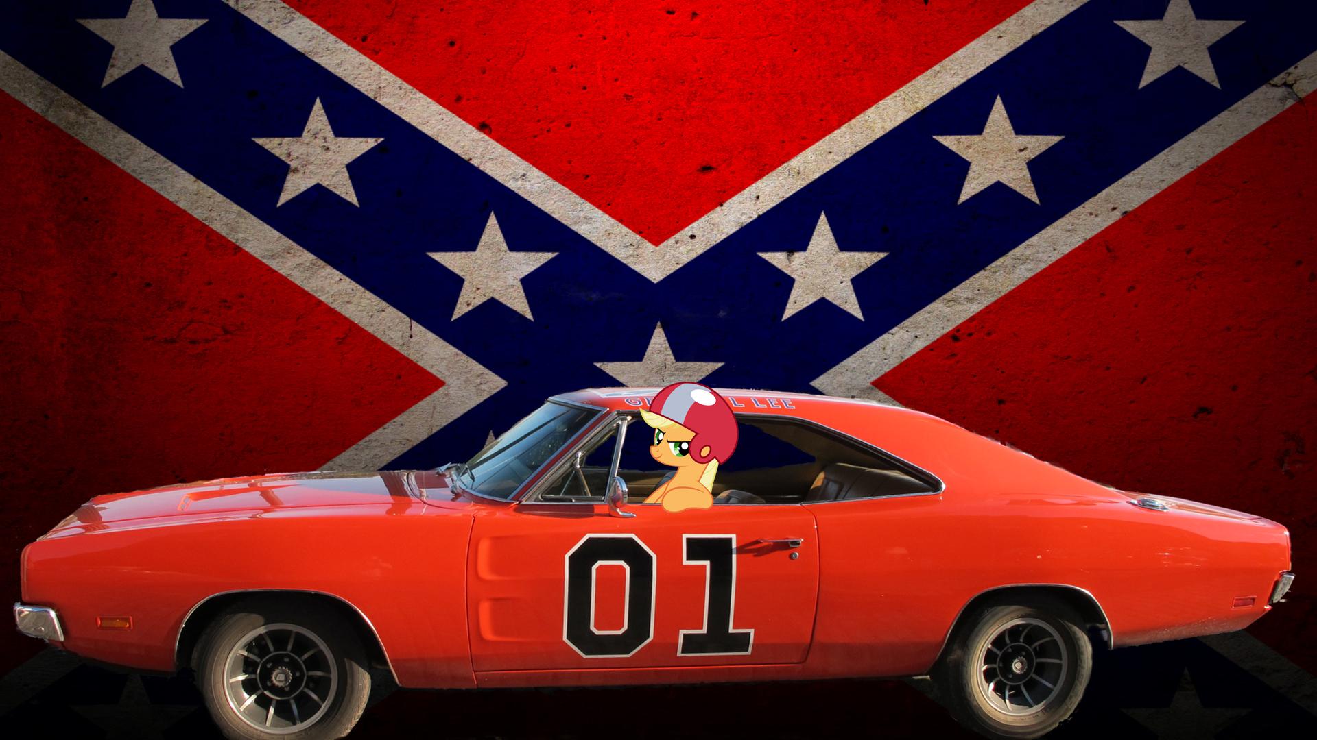 confederate flag wallpaper 1920x1080