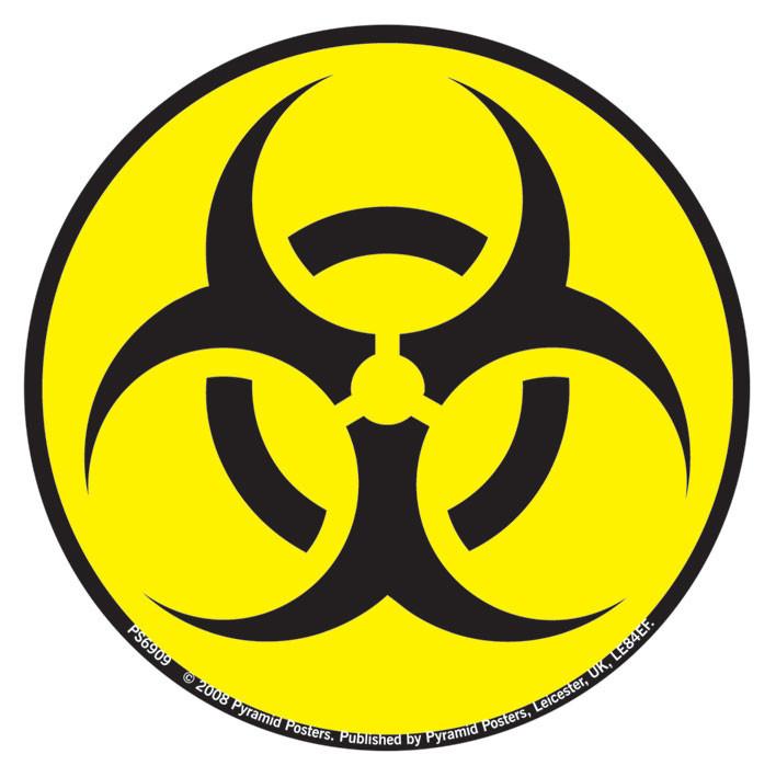 toxic symbol 708x709