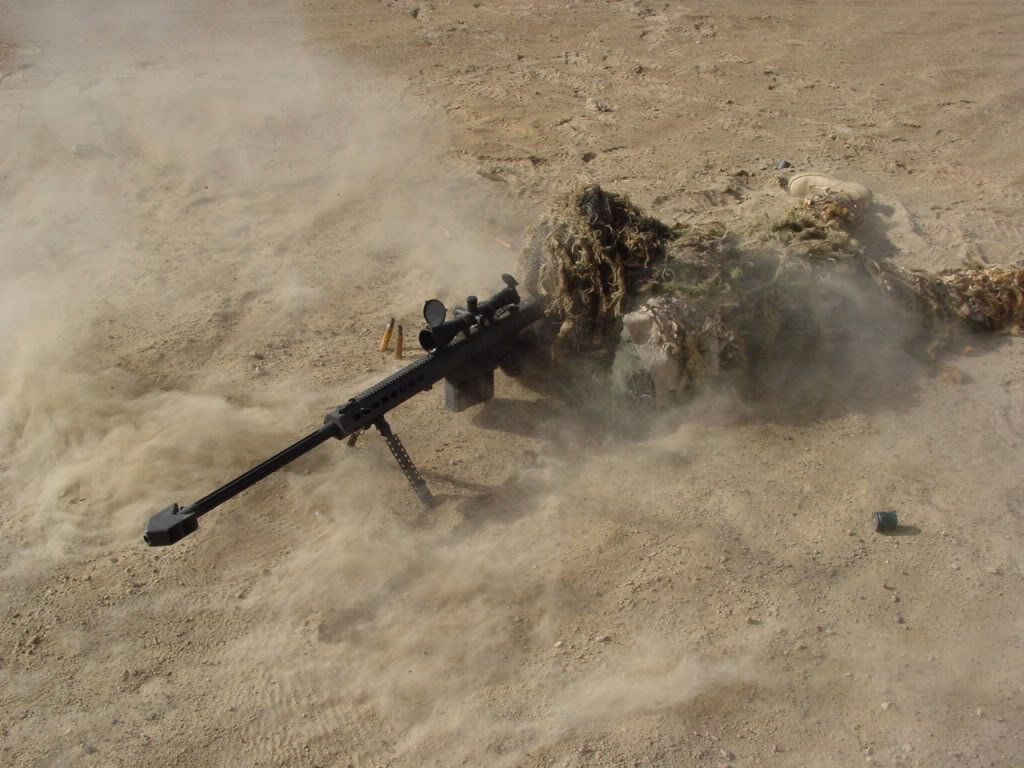Us Army Sniper Wallpaper 9886 Hd Wallpapers in War n Army   Imagesci 1024x768