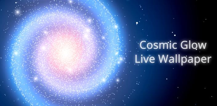 galaxy pack live wallpaper apk download 705x344