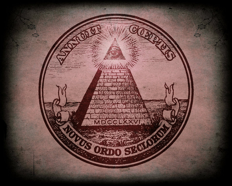 myths of the illuminati You've heard of the illuminati, but do you know who they are or what they do here are 15 facts about the illuminati to show you that they are not fiction.