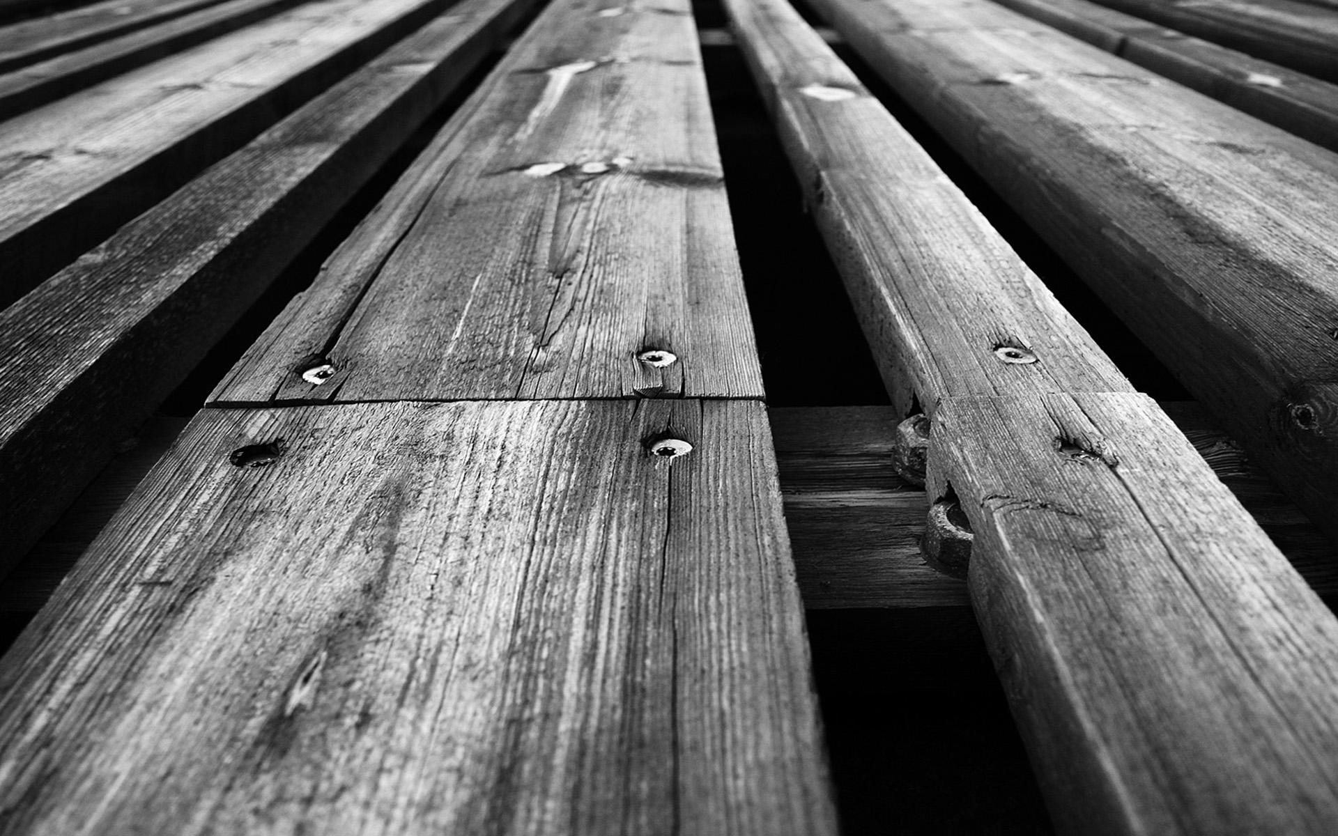 Barn Wood Desktop Wallpaper Wallpapersafari