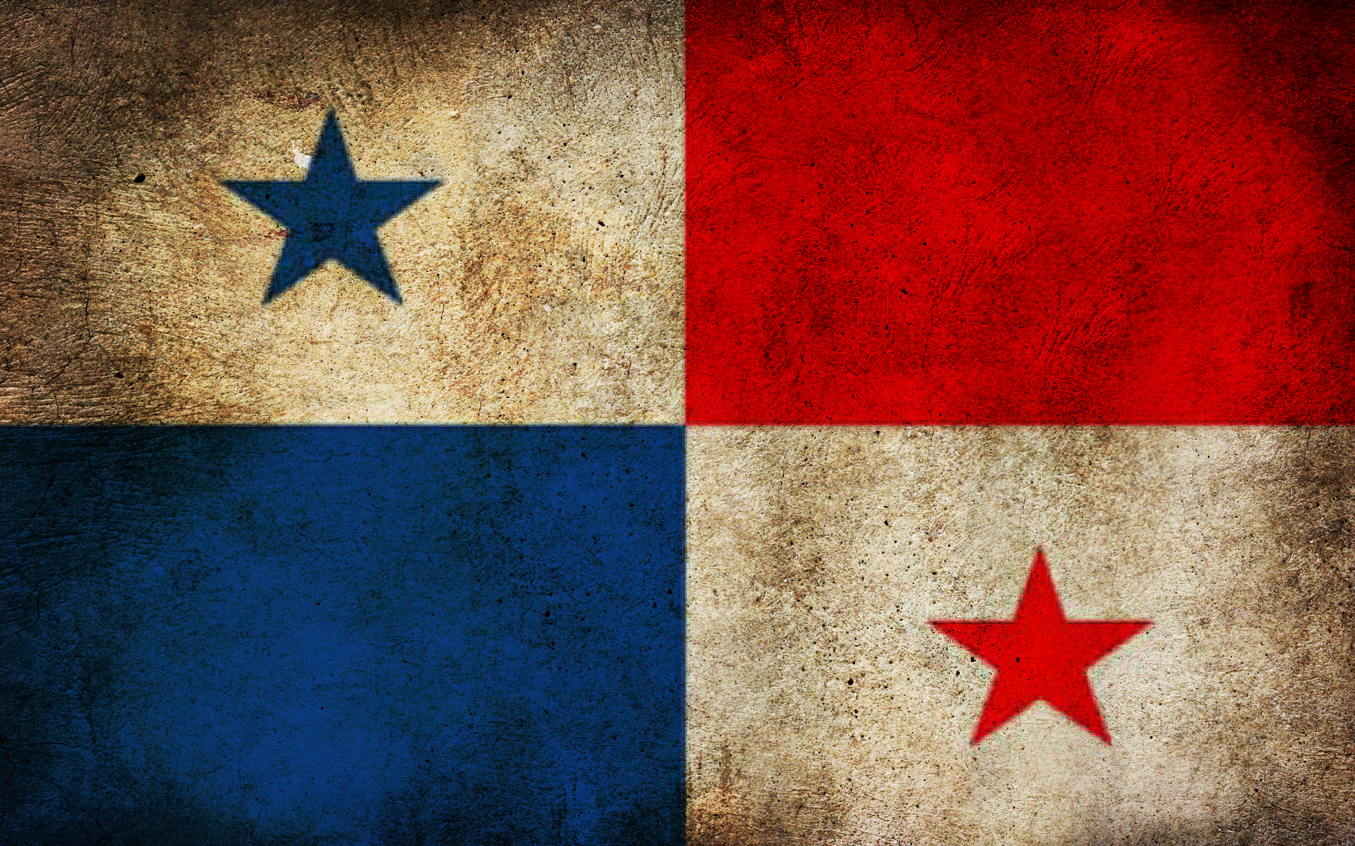 Panama Awesome Wallpapers 1920x1200