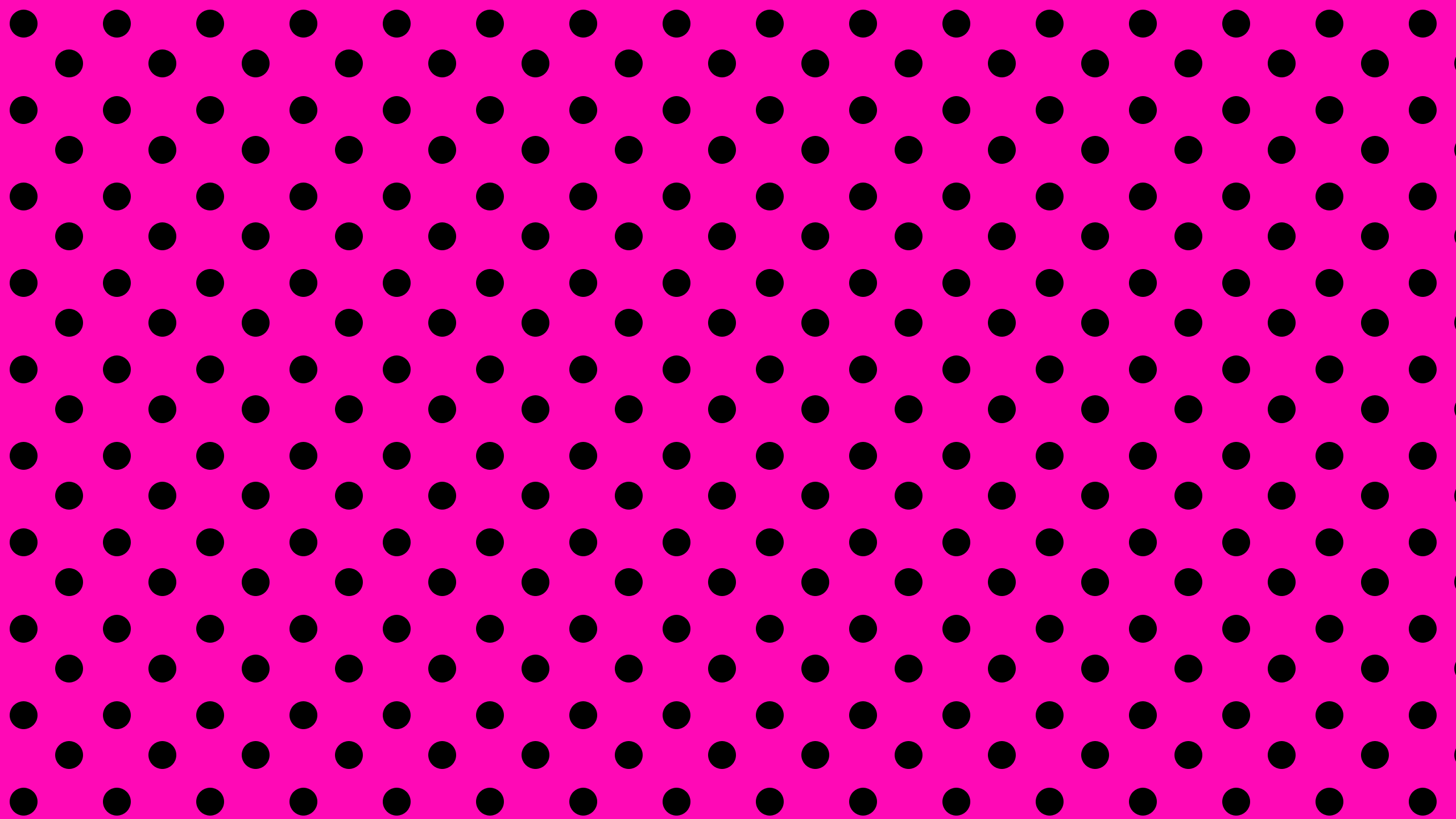 Large Pink Black Desktop Wallpaper is easy Just save the wallpaper 2560x1440