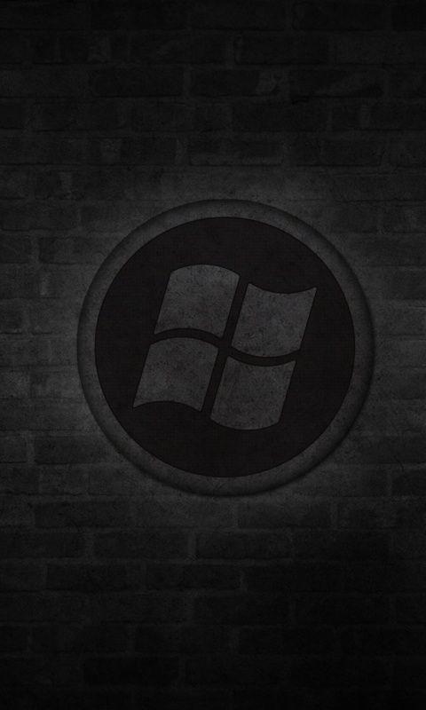 Sexy Wallpaper Windows Free Samsung - WallpaperSafari