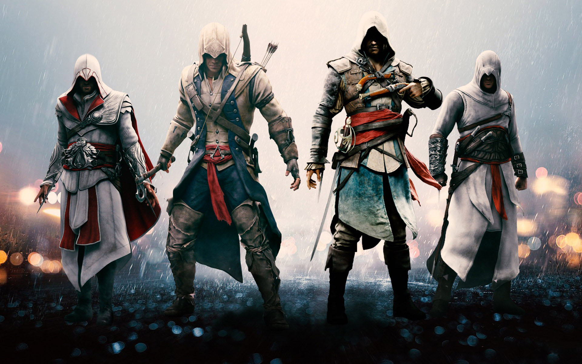 Free Download Assassins Creed Desktop Background 40 Best