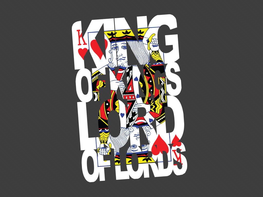 King Of Kings Wallpaper Wallpapersafari