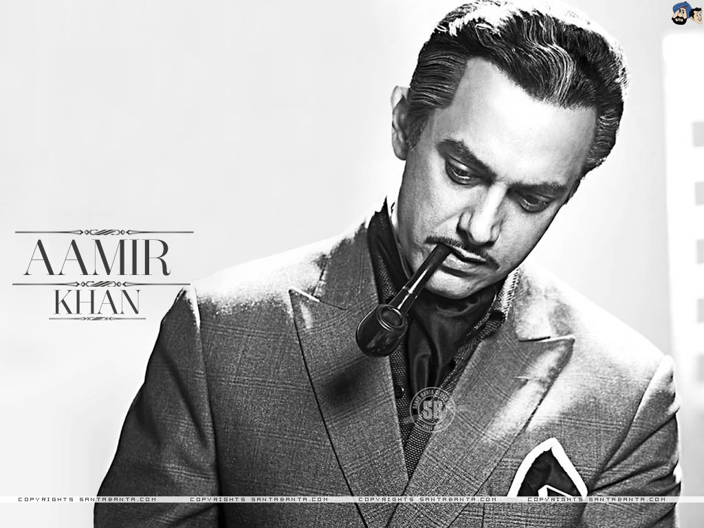 Aamir Khan   Aamir Khan Wallpaper 36716862 1024x768
