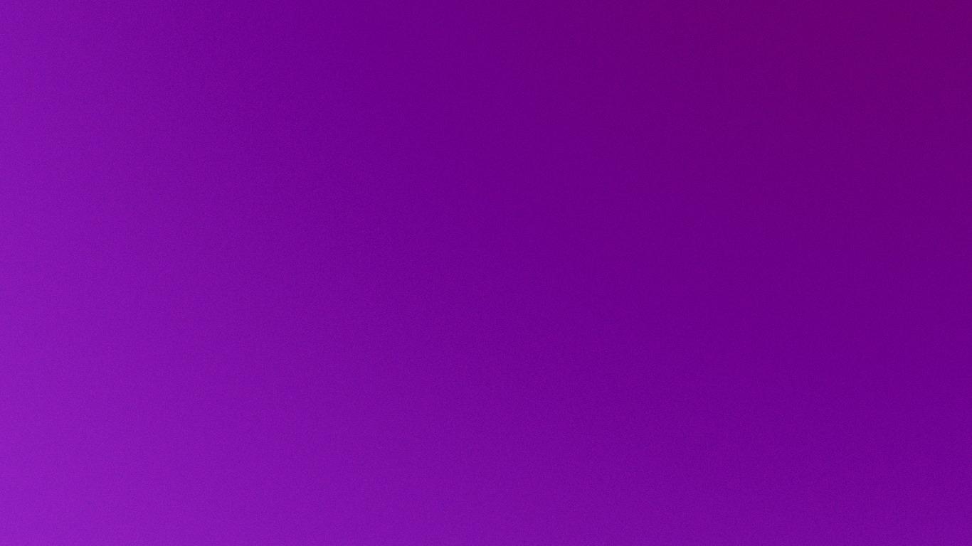 Hd Wallpapers Color Purple Wallpapersafari