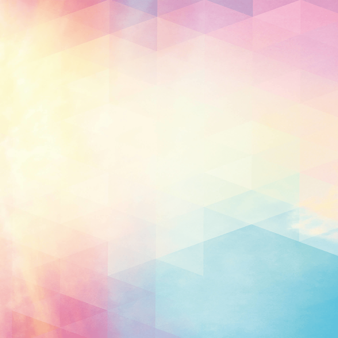 Simple Backgrounds 104 images in Collection Page 1 1080x1080