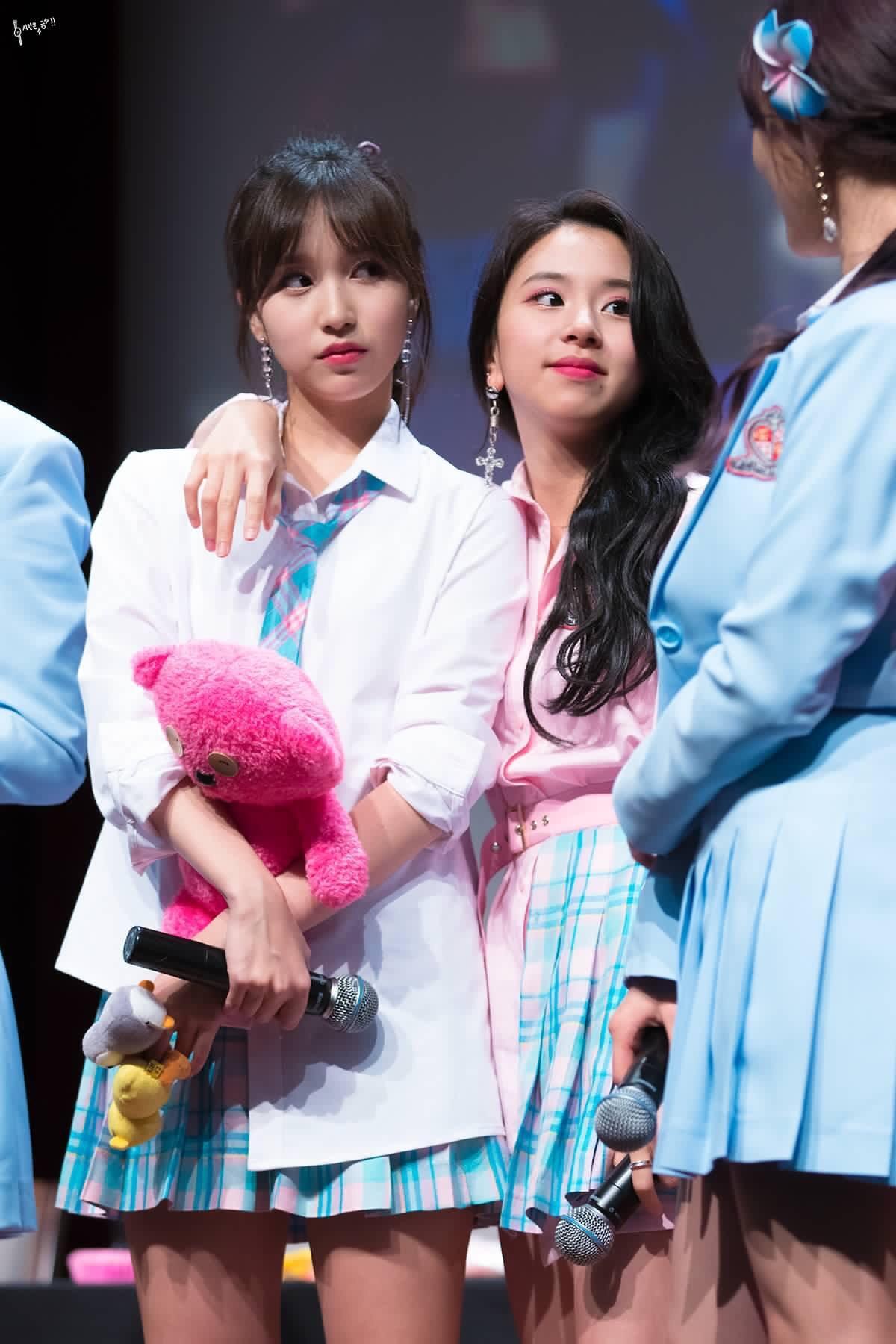 MiChaeng Mina Chaeyoung twice 1200x1800