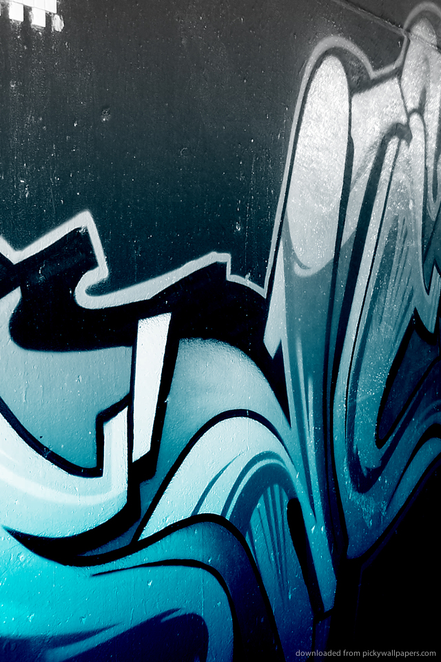 Graffiti Wallpaper for iPhone - WallpaperSafari
