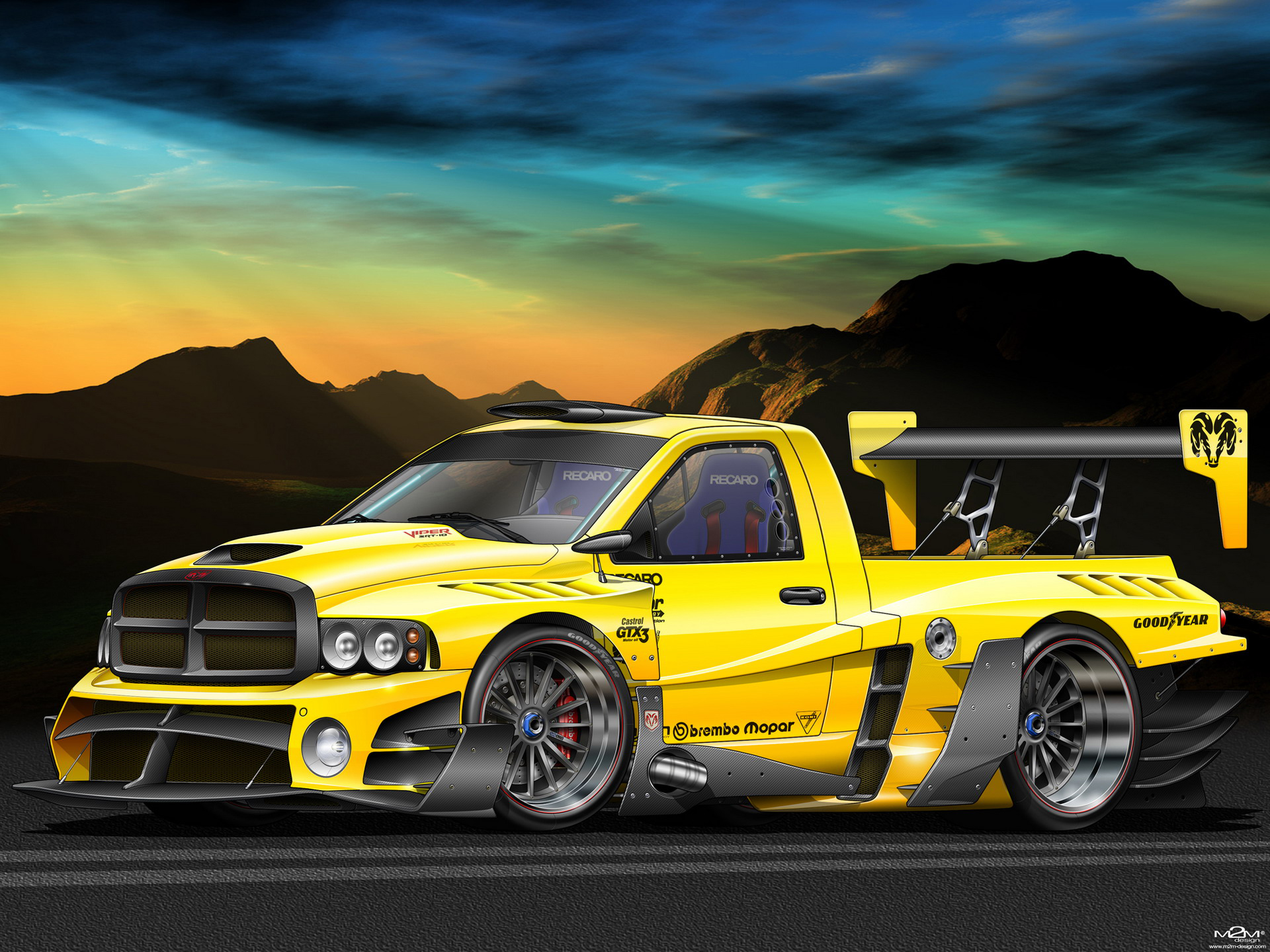 Free download Exotic Car HD Wallpaper Car Wallpapers ...