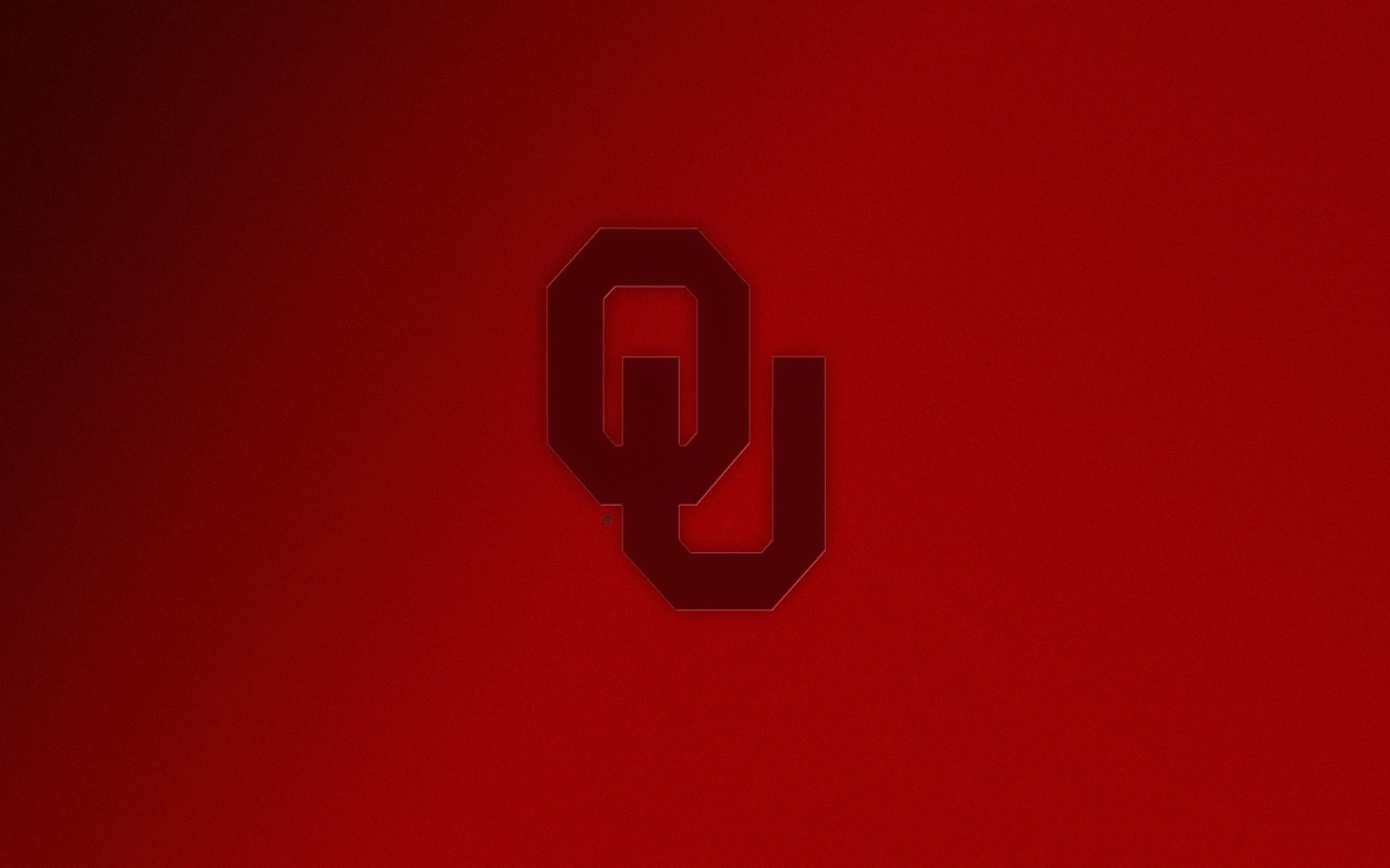 Oklahoma Sooners Wallpaper and Screensavers 2560x1600