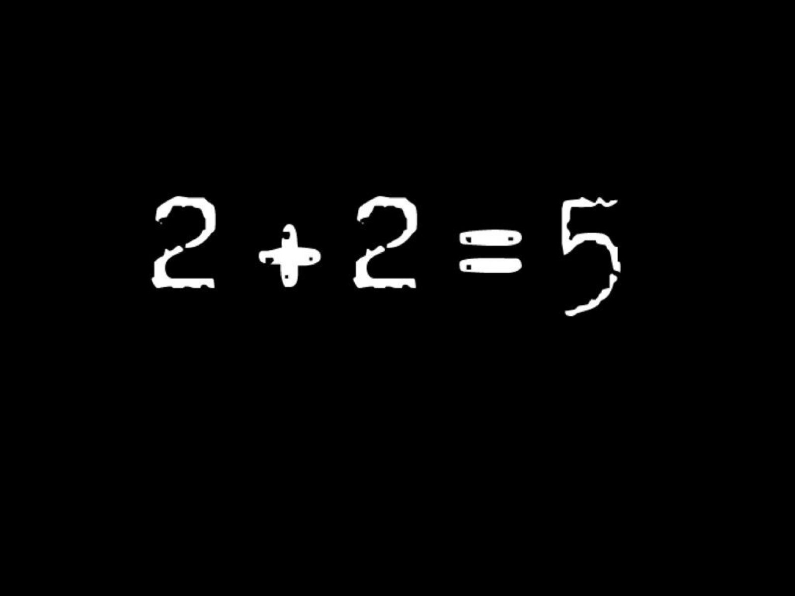 HD Funny Math Wallpapers and Photos HD Uncategorized Wallpapers 1600x1200