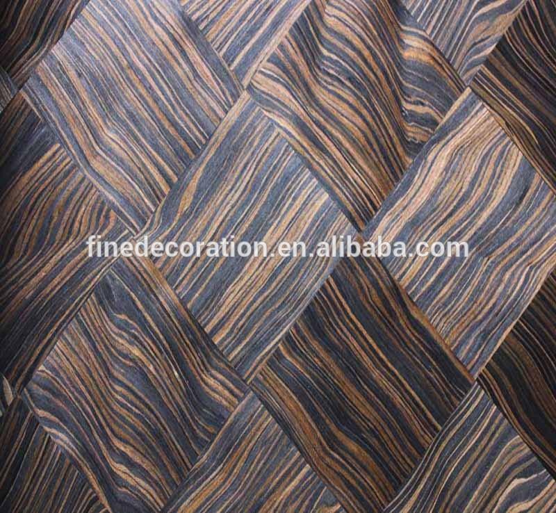 Famous Design Country Wallpaper Veneer Wood Wall Material   Buy Veneer 800x738