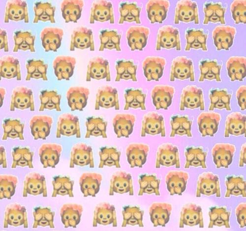 new emoji backgrounds - photo #21