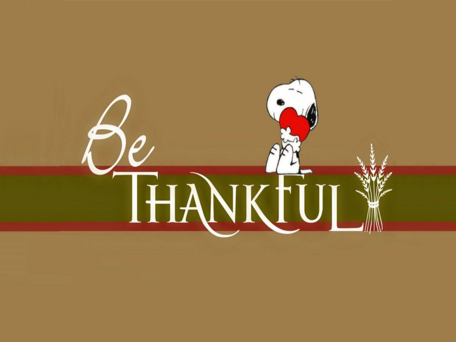 Widescreen Thanksgiving Wallpapers   Top Widescreen 1600x1200