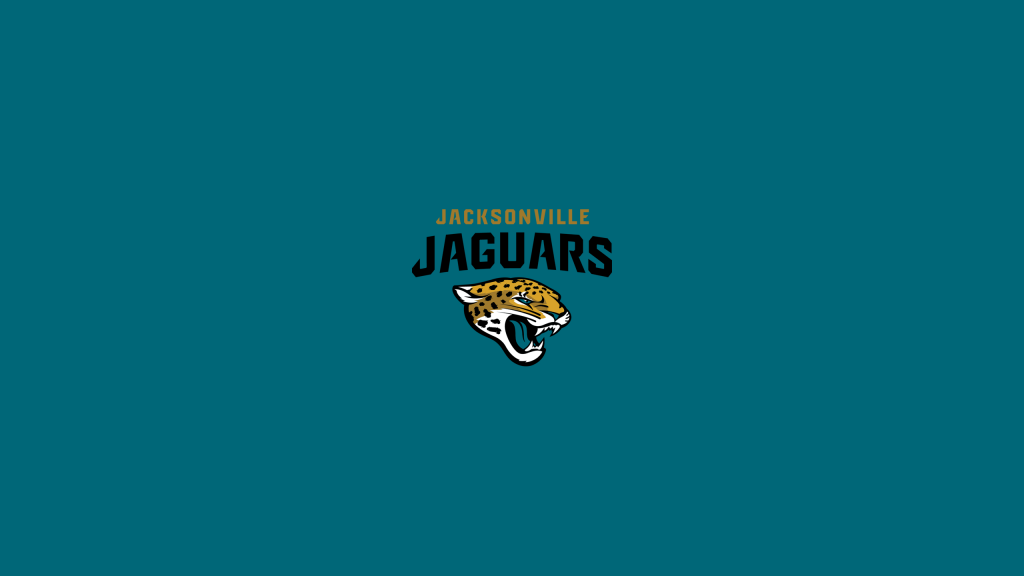 11 HD Jacksonville Jaguars Wallpapers 1024x576