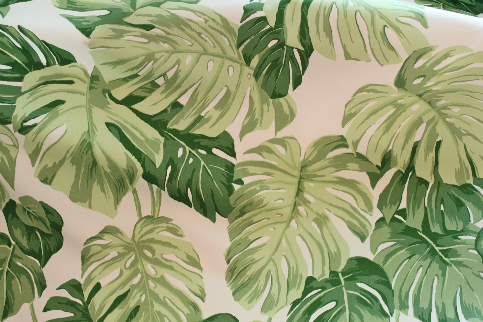 10 Thibaut Kirkwood Fabric On Pillows Home Design Photos Find What You 1600x1067