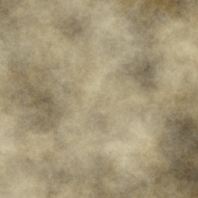 Texture Gimp Background Texture 6000x6000