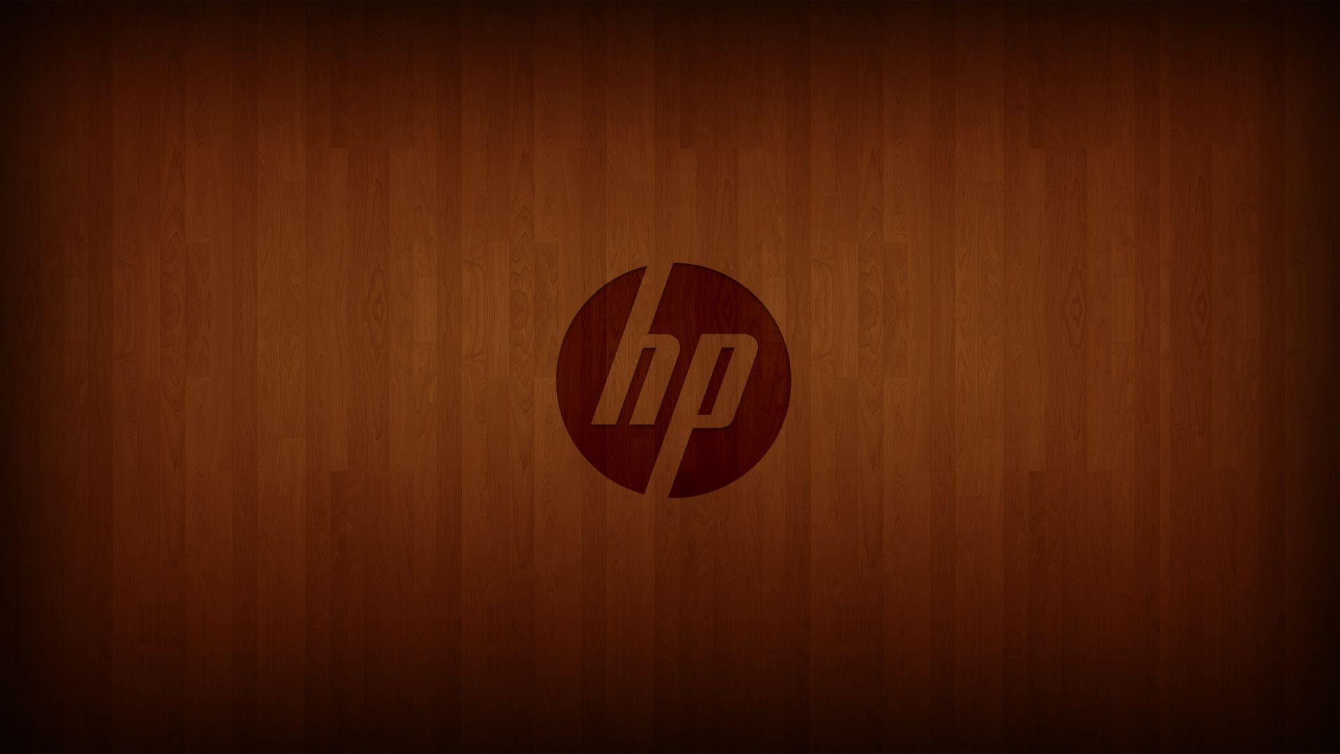 Hp Wallpaper For Laptop Wallpaper images hd Cool wallpapers for 1920x1080