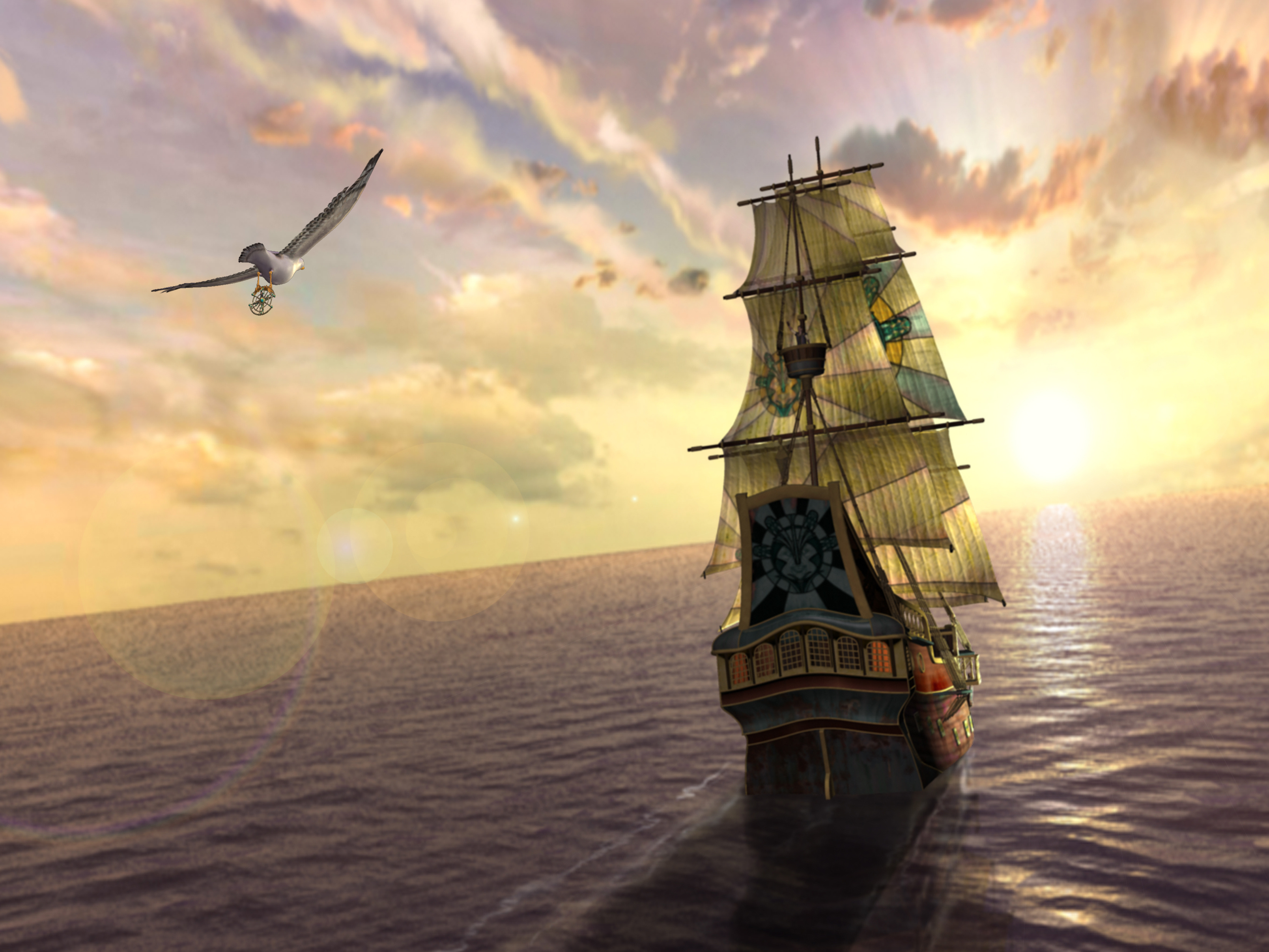 Ship Wallpaper Images in HD Available Here For Download 3300x2476