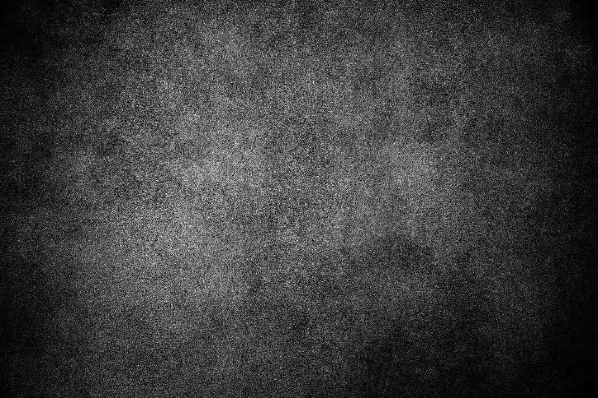 Black Metal Backgrounds 51 images 1920x1280