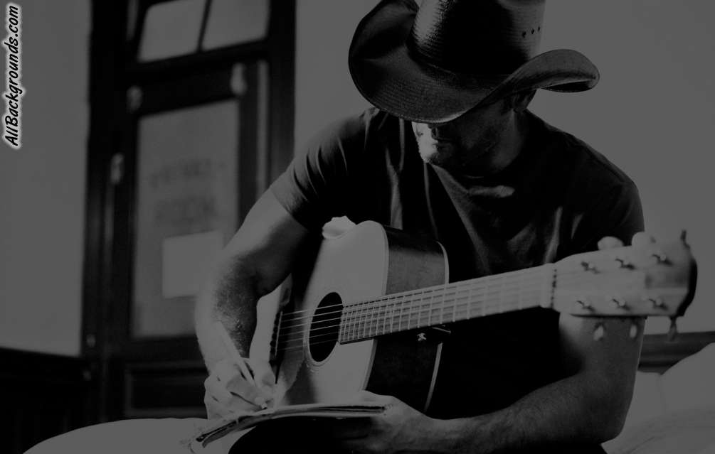 Tim Mcgraw Backgrounds   Twitter Myspace Backgrounds 1005x639