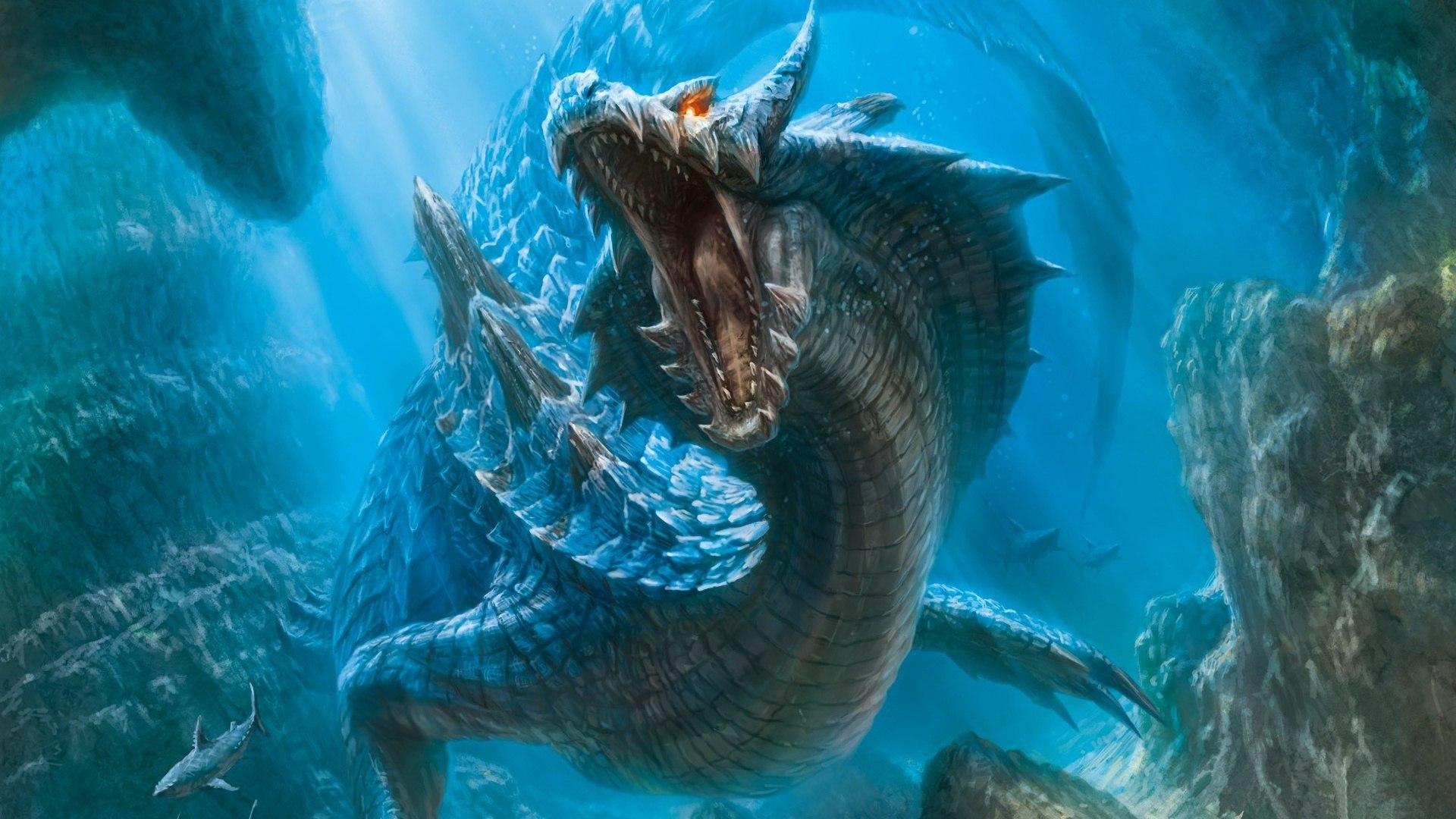 Dragon wallpaper 1920x1080 HQ WALLPAPER   34224 1920x1080
