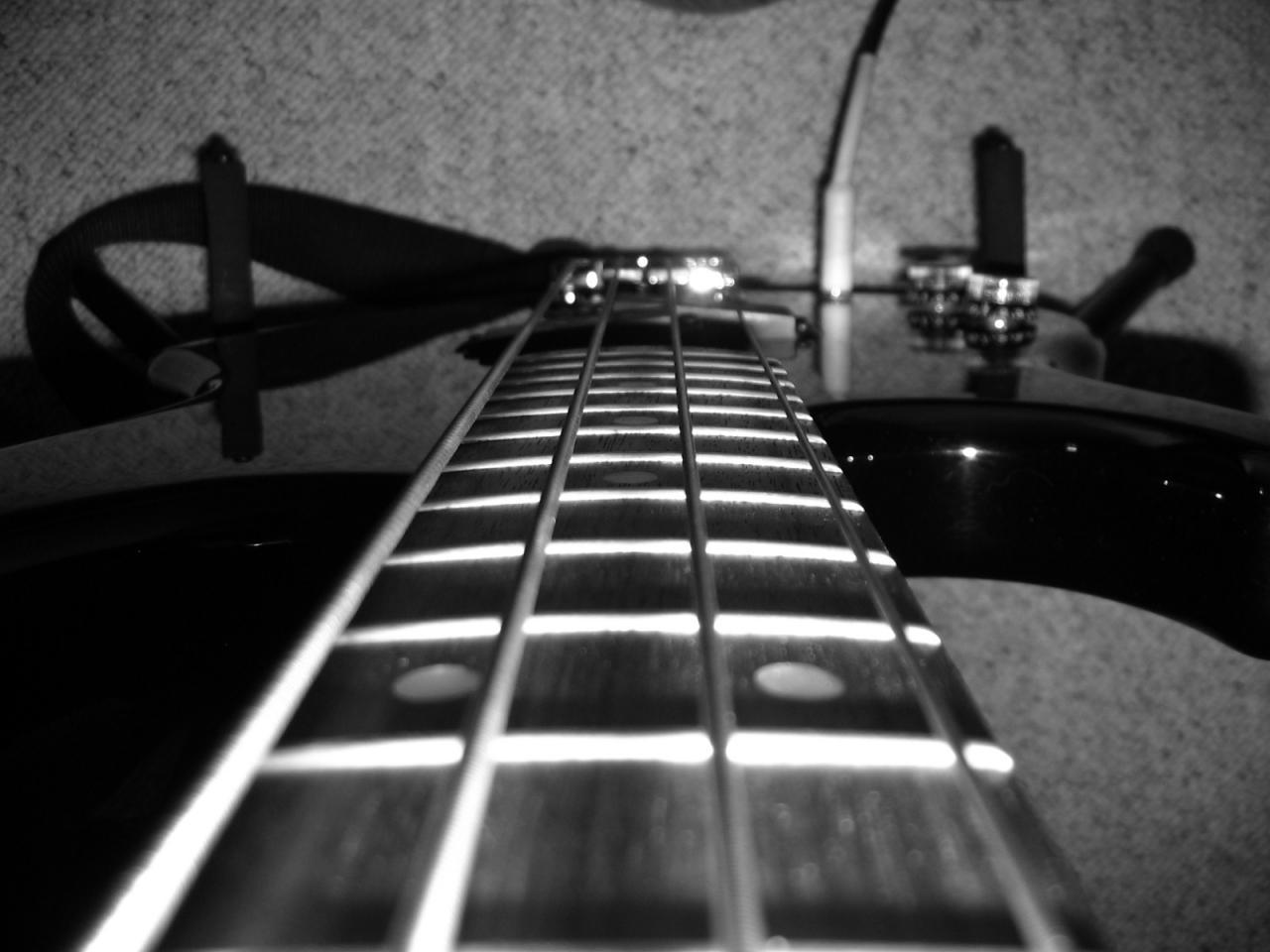 bass guitar wallpaper 4jpg 1280x960