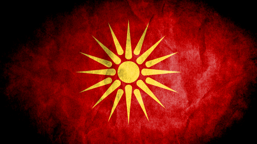 Macedonia Wallpapers -...