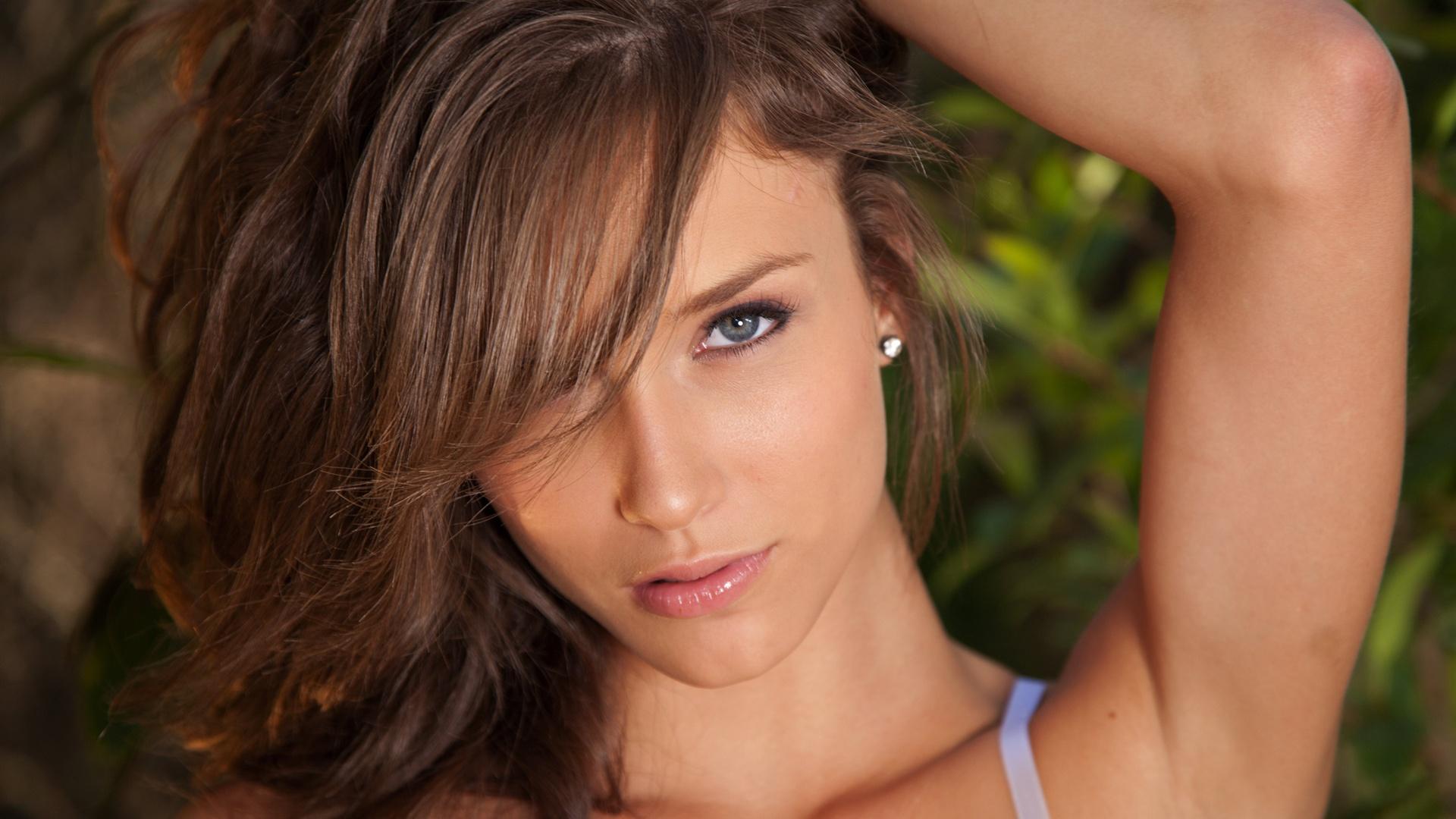 sex et porno actrice porno escort