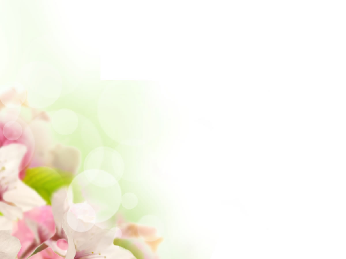 Pictures Of Flower Backgrounds - WallpaperSafari