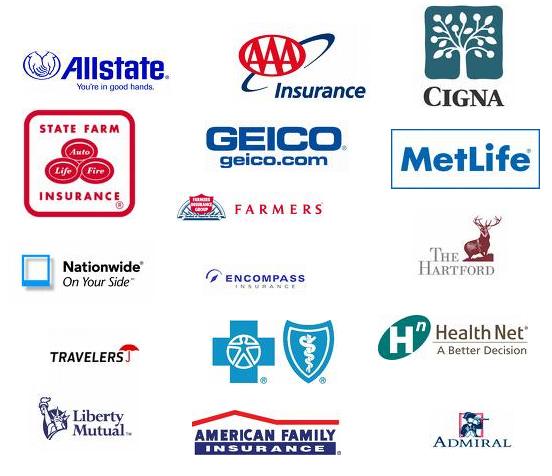 companies health insurance companies health insurance companies health 552x476