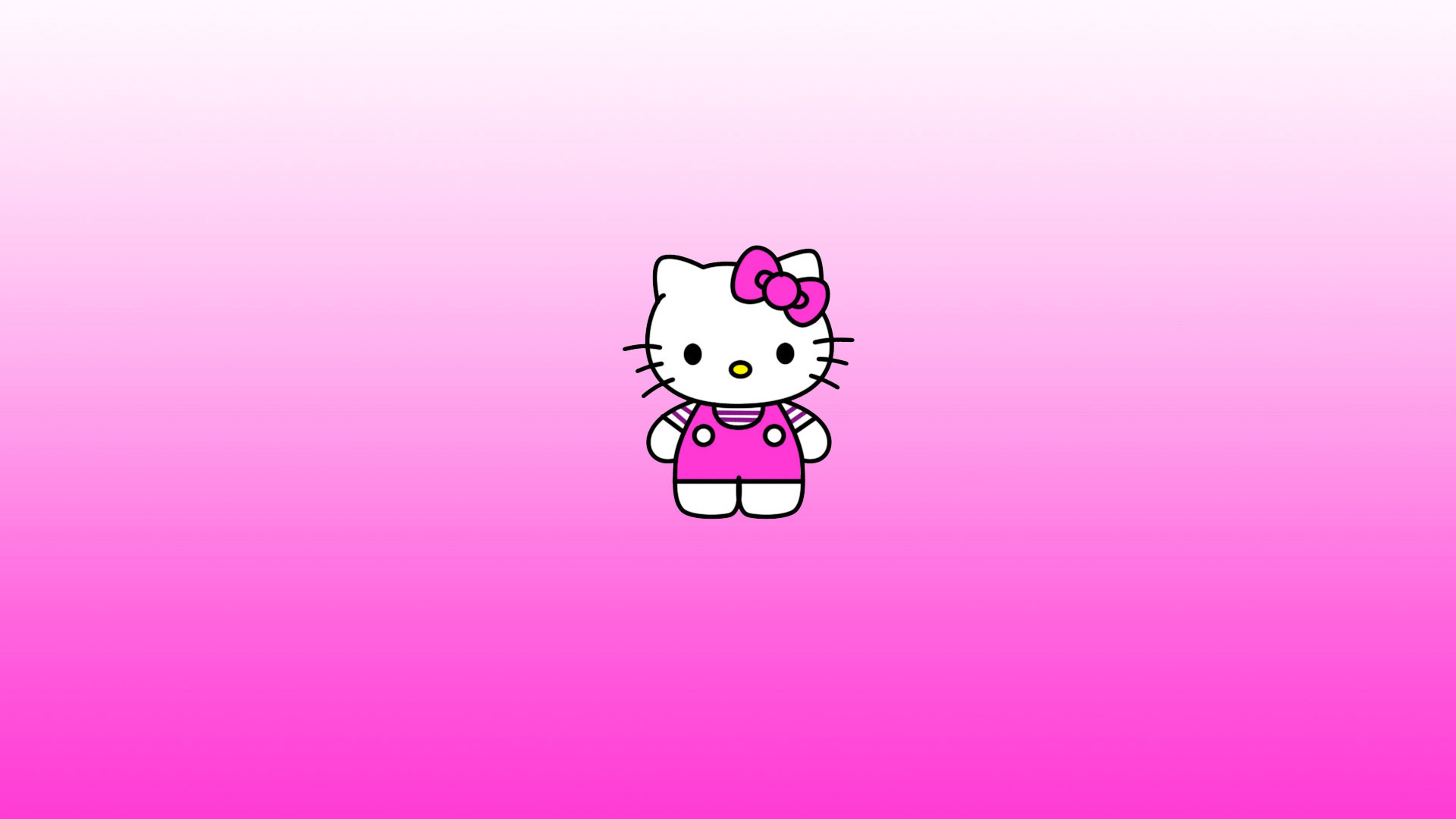 Download Wallpaper Hello Kitty Iphone - xqfUiC  Pictures_104567.jpg