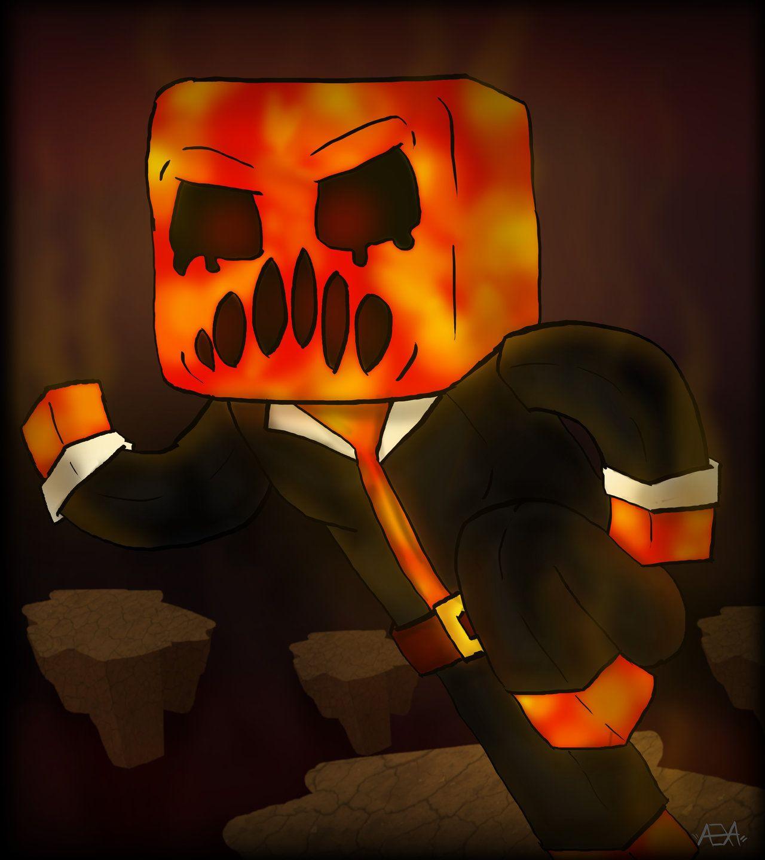 PrestonPlayz   Minecraft extreme lava Preston playz 1280x1440