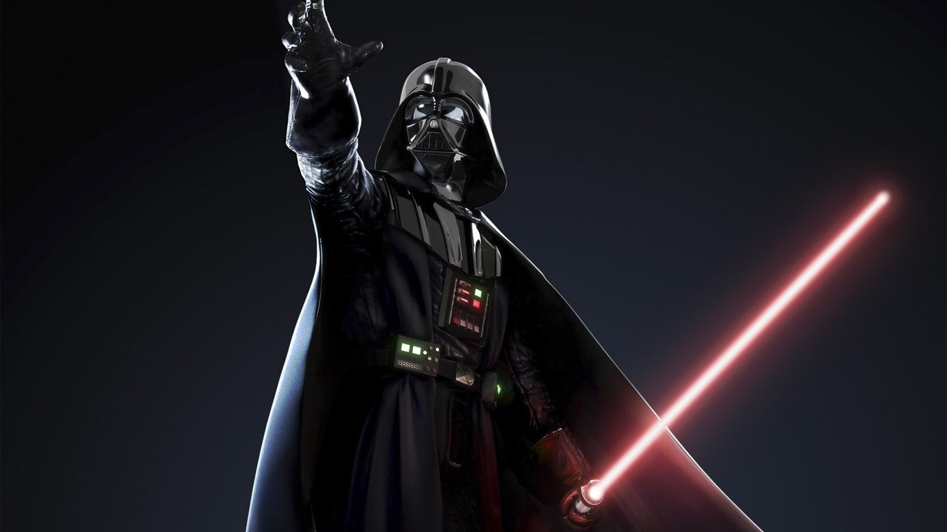 Free Download Star Wars Wallpaper 1366x768 Star Wars Darth Vader Sith 1366x768 For Your Desktop Mobile Tablet Explore 45 1366x768 Star Wars Wallpaper Star Wars Hd Wallpaper 1600x900 Star