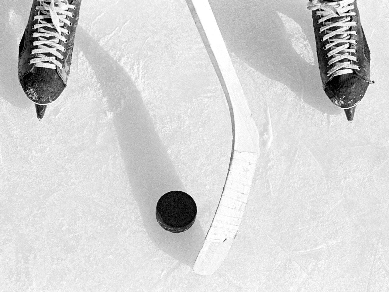 Ice Hockey Wallpaper 19681 1280960 px fond ecran 1280x960